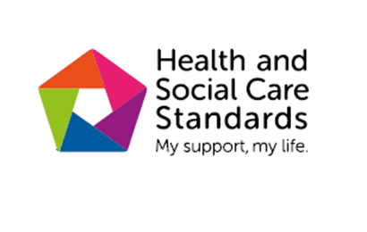 Health-and-Social-Care-Standards-June-2017-300px