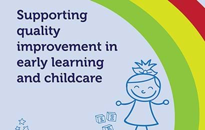 ELC Improvement Programme